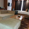Superior_Room-_LTHDN_1