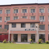 Hotels in Paonta Sahib | BOOK Paonta Sahib Hotels | Great