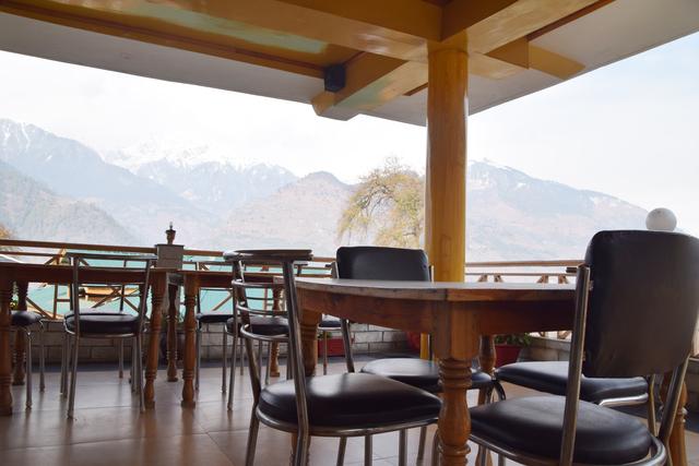 rooftop-restaurant