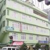 DELIGHT_HOTELS_SERNYA