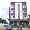 Main_Building_01