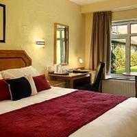 hotel-citi-residency_(1)