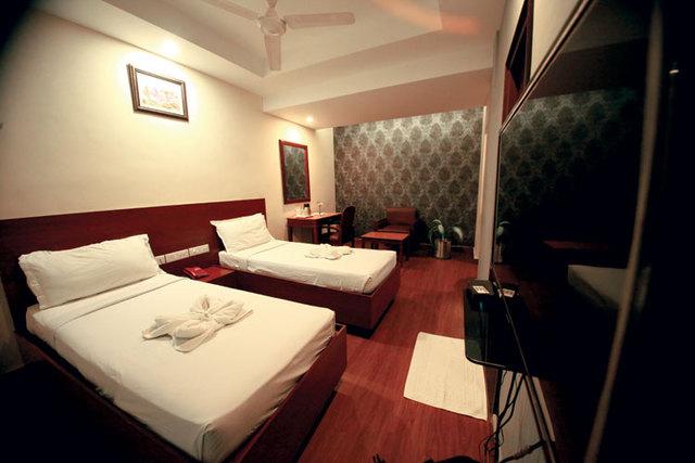 room_ac_2