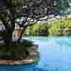 Mahabaleshwar_pool_header1