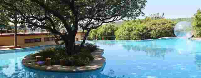 Club mahindra mahabaleshwar sherwood mahabaleshwar use - Club mahindra kandaghat swimming pool ...