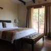 Room_pic