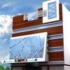 Brindaban_facade_sss