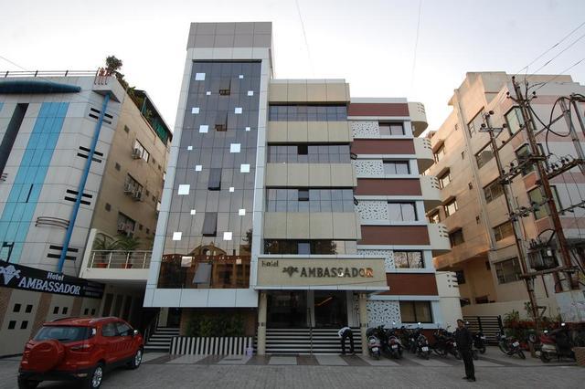 hotel_ambasador