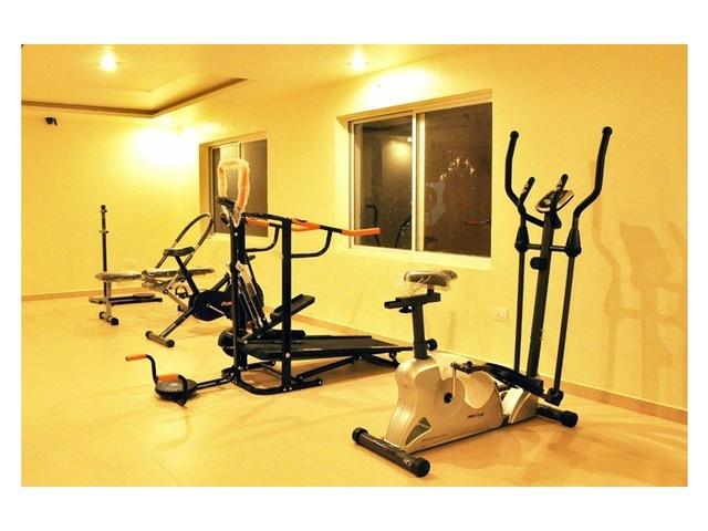 Gym.jpg_w_800_h_600_fixed_true_type_jpg