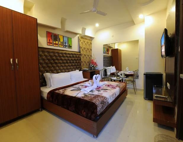 pearl-inn-suites-amritsar-b-1-84597295940-jpeg-fs