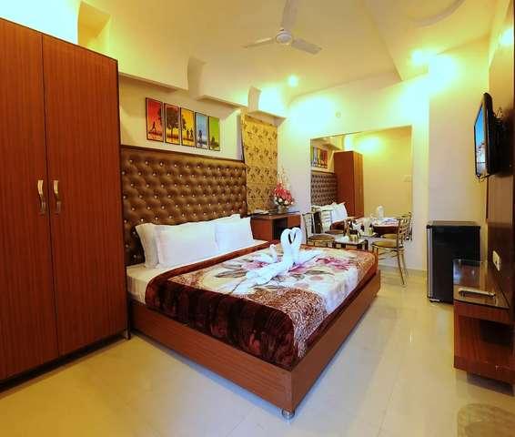 pearl-inn-suites-amritsar-b-2-84674212561-jpeg-fs