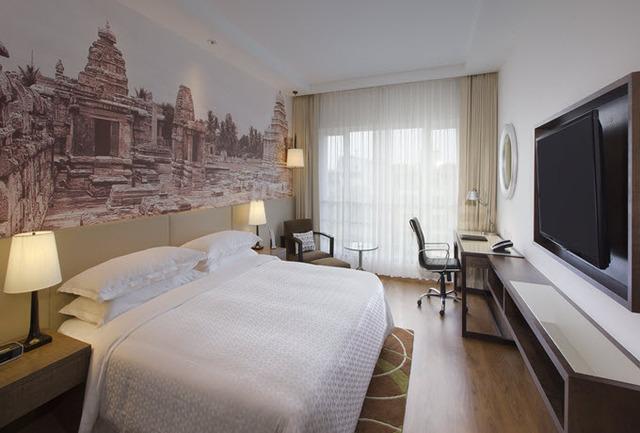Comfort_King_Room