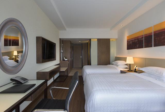 Comfort_Twin_Room