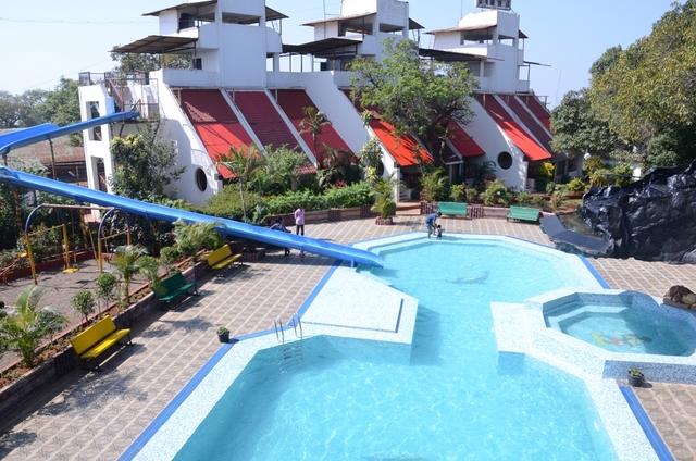Neeta 39 S Shanti Villa Mahabaleshwar Use Coupon Code Bestbuy