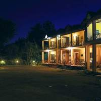 Hotel_Green_Glen_Sattal_(2)