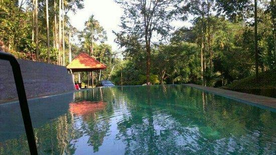 silent-creek-resort