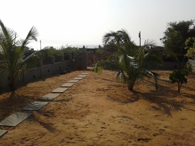 path_to_the_beach