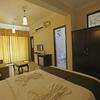Di_Maru_Executive_Room_1