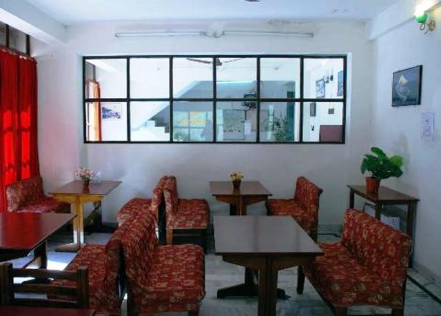 Hotel_Bhagat_Govindghat_1