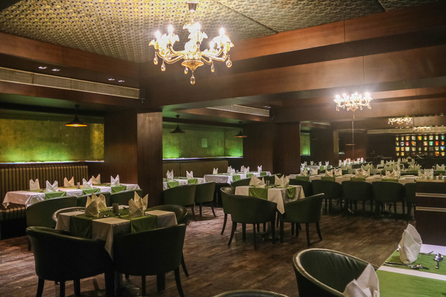 A_Charming_Day_Restaurant_(2)