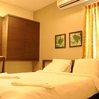 Premium_Double_Bed_Room