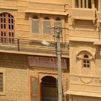 hotel-roop-mahal_(2)