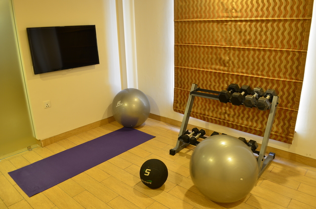 Yoga_Room_