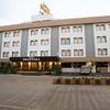 Hotel_Dhantara_Front_View