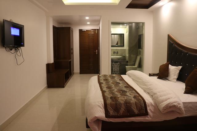 Executive_Room(1)