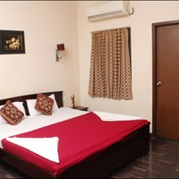 Rich Residency Service Apartments
