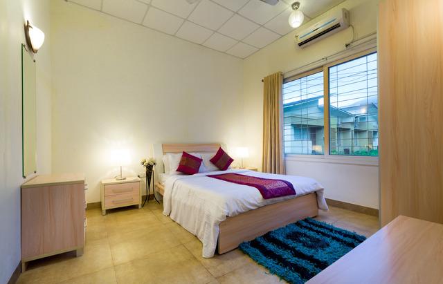 1_Bhk_Studio_villa_bedroom