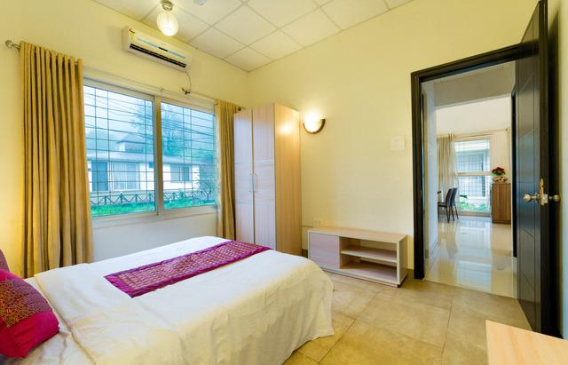 2_bedroom_Villa_-_bedroom
