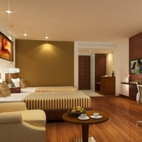 RoomwithTwinBed_450x300
