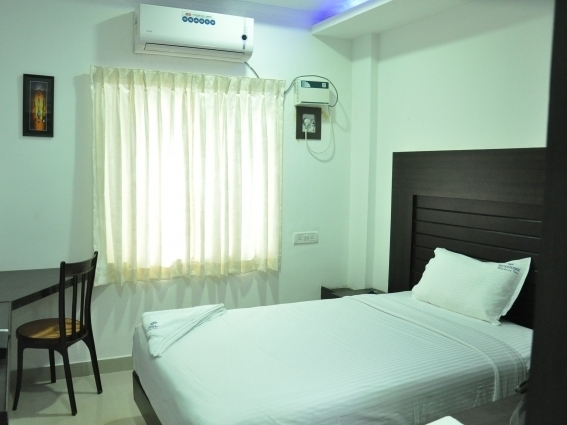 bed_(3)