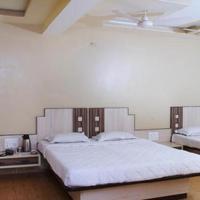 sai-suraj-palace-hotel