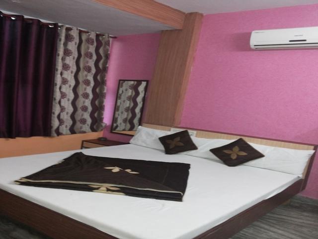 hotel-kamal-kunj-jaipur-hotel-ashoka-palace-jaipur-20151020_173123-89284262544-jpeg-fs-95246788434-jpeg-fs