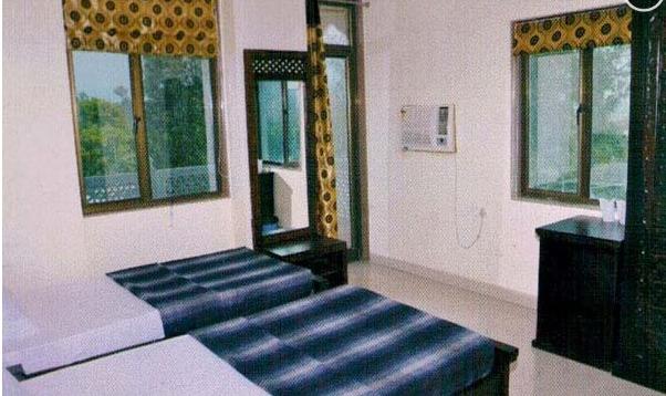 room_7