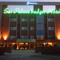 Sai-Palace-Budget-Hotel-Shirdi