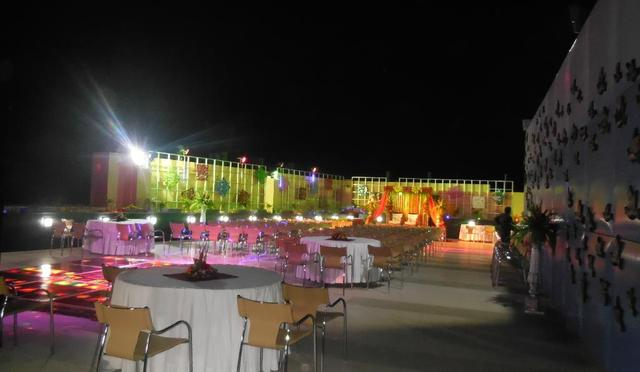 Sonotel Hotel Dhanbad Room Rates Reviews Amp Deals