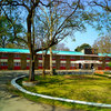 Periyar-House-002