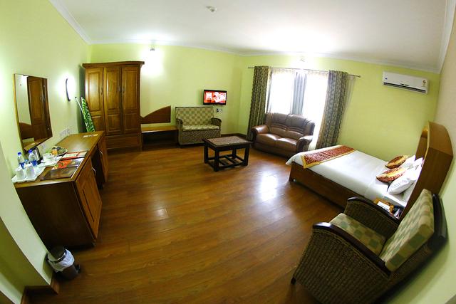 Suite_1