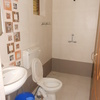 Deluxe_Washroom
