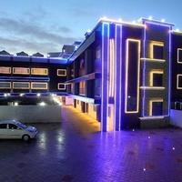 sea-palace-kollam-facade-41393370fs