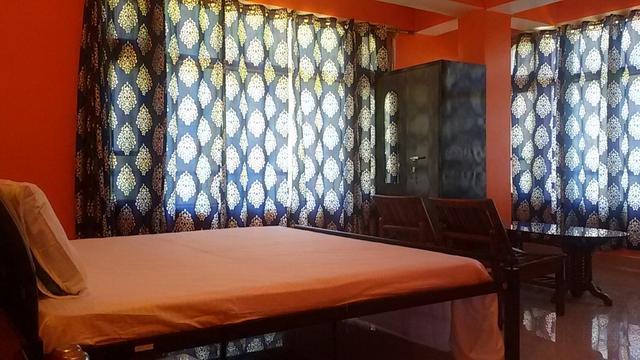 ridhabhi-home-stay-shimla-20160414_122241-72389677769fs