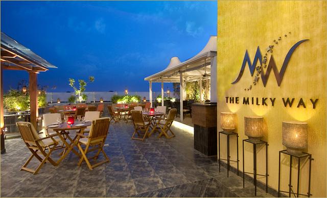 Hotel Eternity Rajouri Garden New Delhi Use Coupon Code