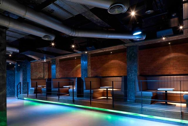 Sinq Party Hotel, Goa. Room rates, Reviews & DEALS