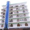 Hotel_Building-1