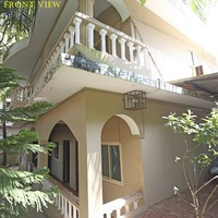TSK_JD_Guesthouse_Exterior_Pic1
