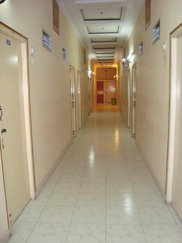 Nisarga Hotel Bangalore Room Rates Reviews Amp Deals