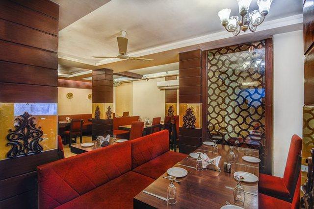 Dining_02